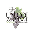 Unicoi Wine Trail
