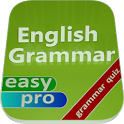 English Grammar  Beginner Pro icon