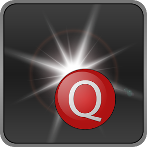 TF: QLight