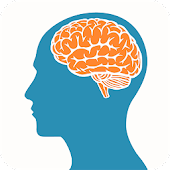 The Brain - Thought and Mind