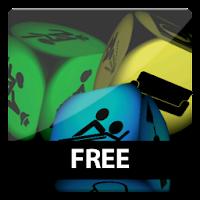 Love Dice Free 1.4