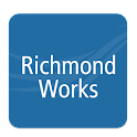 Richmond Works icon