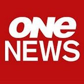 TVNZ One News RSS