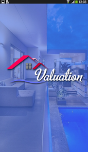 Adroit Valuation- screenshot thumbnail