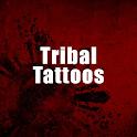 Tribal Tattoos icon