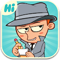 Tiny Spy icon