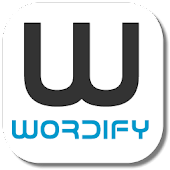 Learn Spanish with Wordify