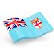 Fiji's Anthem