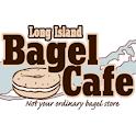 Long Island Bagel Cafe icon