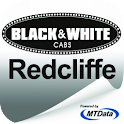 Black & White Cabs Redcliffe