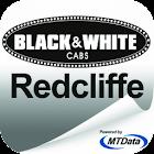 Black & White Cabs Redcliffe icon