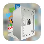AtoZ App Lock for whatsapp