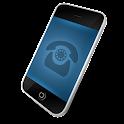 International Calls Phone Pro