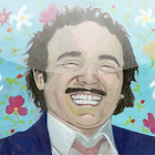 Burhan Altıntop icon