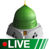Madina Live 24/7