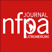 NFPA Journal Latinoamericano