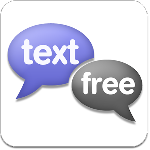Textfree: Text Free, Free SMS