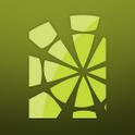 Grasscity Forum icon