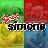Sexy Simone logo