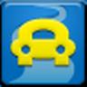 コインパーキングナビ icon