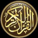 Listen Quran - Audio Quran icon