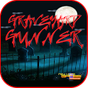 Graveyard Gunner FREE icon