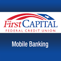 First Capital Mobile Banking icon