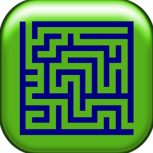 Maze Run for PC and MAC