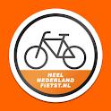 FietstossWerk logo