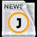 미주중앙일보 전자신문 icon