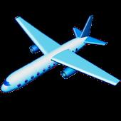 AirReg