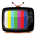 Watch TV FREE APK