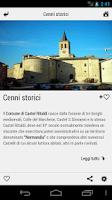 Screenshot of Castel Ritaldi
