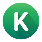 Kuvat.fi uploader