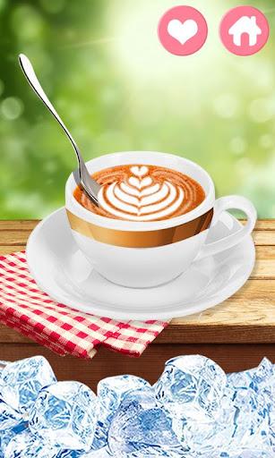 開咖啡店如何選購咖啡機@ 阿甘創業加盟網部落格:: 痞客邦PIXNET ::