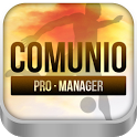 Comunio Pro Manager icon