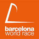 Barcelona World Race 2010 2011 logo