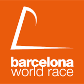 Barcelona World Race 2010 2011