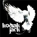 Kodiak Jack Official App logo
