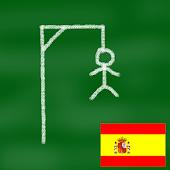 Ahorcado (Español)