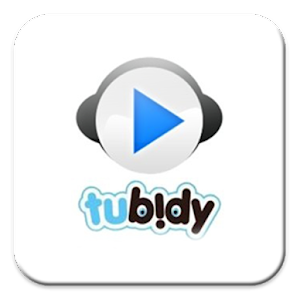 www tubidy com music mp3