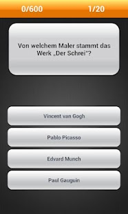 Quiz + Erklärungen (Ingenify) - screenshot thumbnail