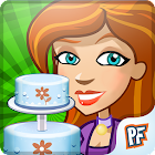 Wedding Dash Deluxe icon
