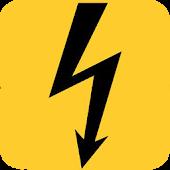 Elektrohelfer