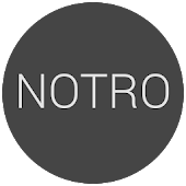 Notro - Apex Nova Icon Pack