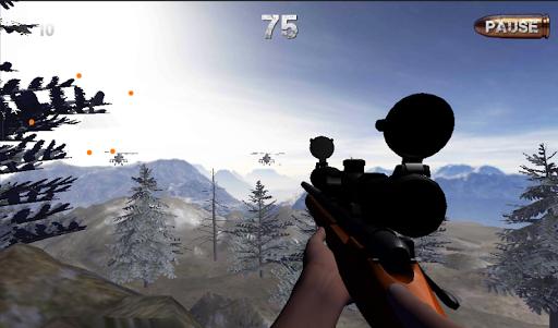 Sniper Expert 2 - 3D Shooting