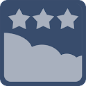 CloudCoach.de icon