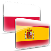Słownik hiszpański OFFLINE