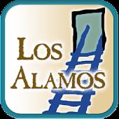 Los Alamos NM