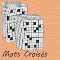 Mots Croisés  Ténérife icon